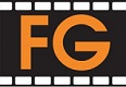 FG Films